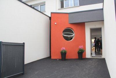 De nouveaux logements à Pont-de-l'Arche